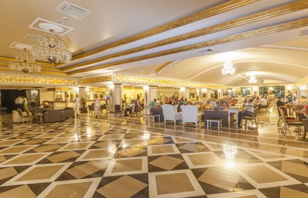 фотографии Club Hotel Phaselis Rose (ex. Phaselis Rose Hotel) изображение №124