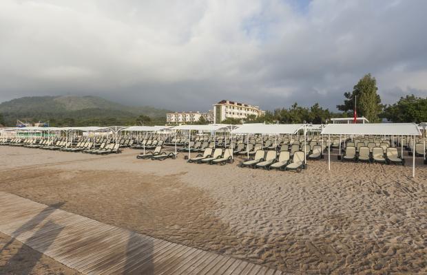 фото отеля Club Hotel Phaselis Rose (ex. Phaselis Rose Hotel) изображение №121