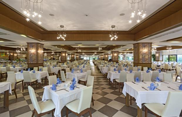 фотографии Club Hotel Phaselis Rose (ex. Phaselis Rose Hotel) изображение №40