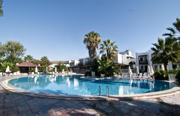 фото отеля Medisun изображение №13