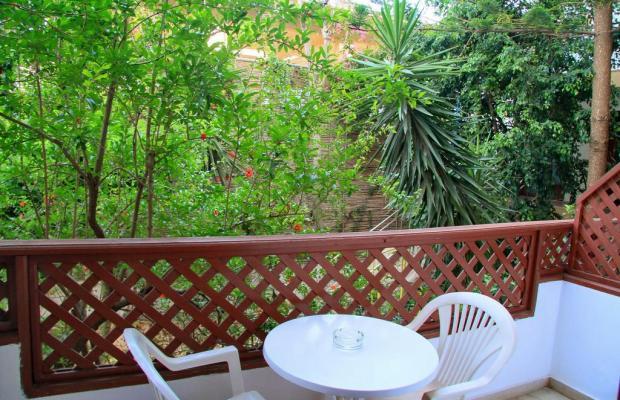 фото отеля Ntanelis Hotel (ex. Danelis) изображение №13
