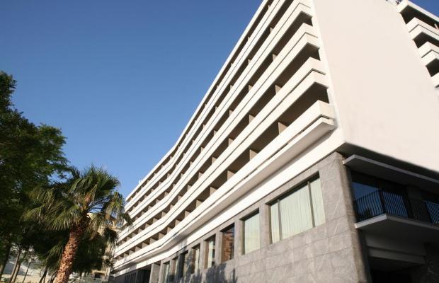 фото отеля Aquila Atlantis Hotel изображение №17