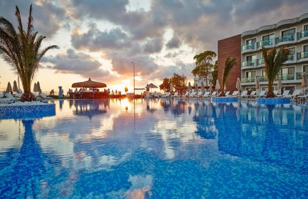 фотографии отеля Labranda Bodrum Princess & Spa (ex. Sensimar Bodrum Resort & Spa) изображение №3