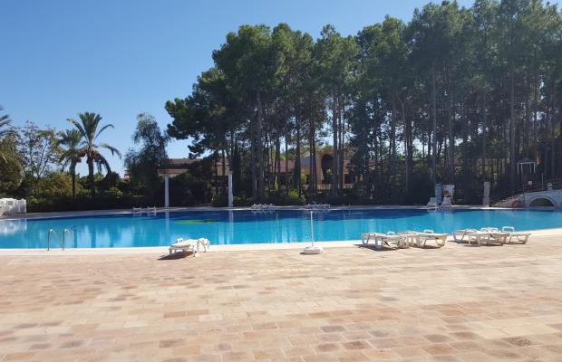 фото отеля Club Zigana изображение №1
