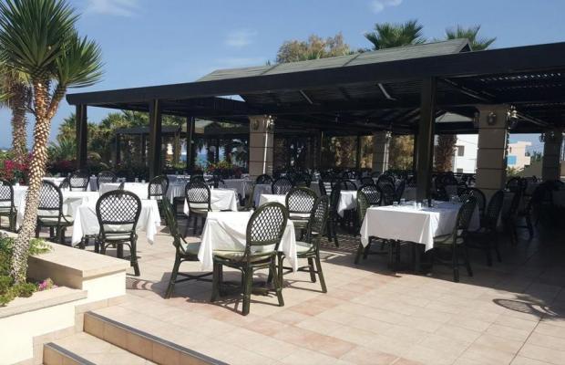 фотографии отеля Rethymno Palace изображение №35