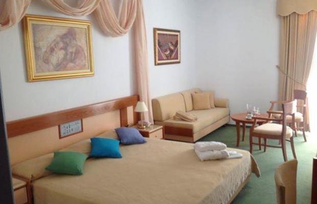 фотографии Rethymno Palace изображение №4