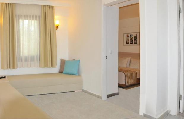 фото Izer Hotel & Beach Club изображение №10