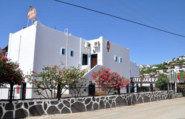 фото отеля Jarra изображение №25