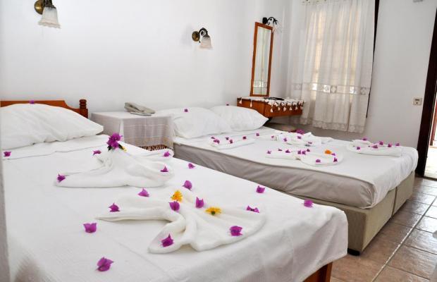 фото отеля Jarra изображение №9