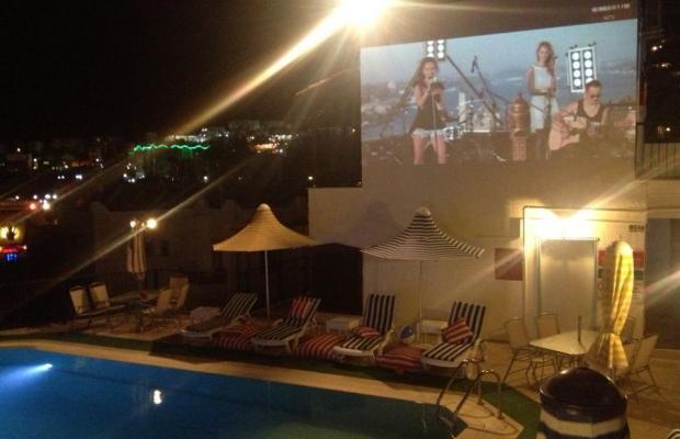 фотографии отеля Jarra изображение №7