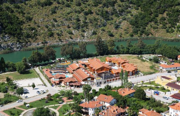 фотографии Bc Spa Hotel изображение №16