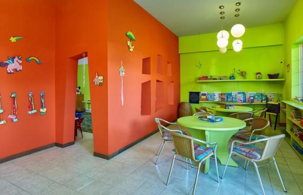 фото Arminda Hotel & SPA изображение №18