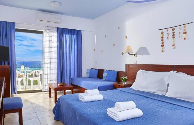 фотографии Arminda Hotel & SPA изображение №4