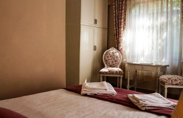 фото Dalyan Terrace Hotel (ех. Caria Premium) изображение №26