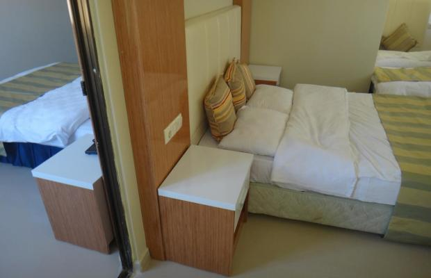 фотографии отеля Temple Hotel изображение №7