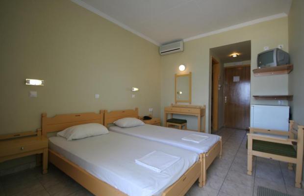 фото отеля Zephyros изображение №5
