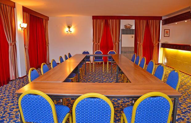 фото Club Hotel Grand Efe  изображение №18