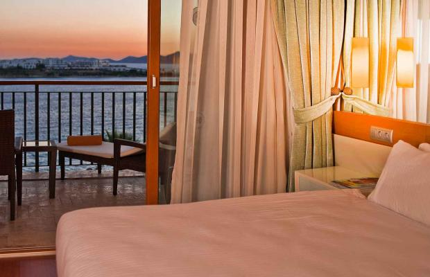 фотографии Kefaluka Resort изображение №60