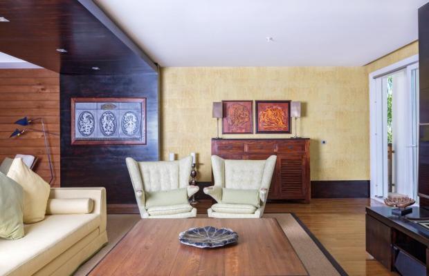 фотографии Kempinski Barbaros Bay Hotel изображение №64