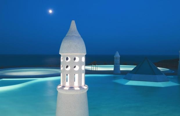 фото отеля Kempinski Barbaros Bay Hotel изображение №33