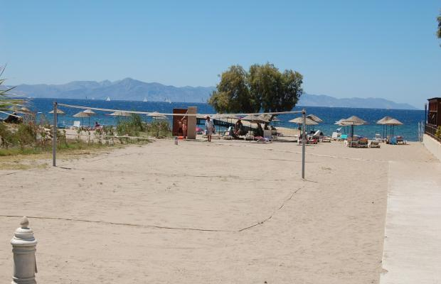 фотографии Tiana Beach Resort (ex. Serene Beach Resort; Kerem Resort) изображение №24