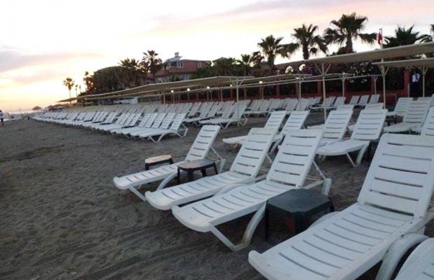 фото Palmeras Beach Hotel (ex. Club Insula) изображение №42