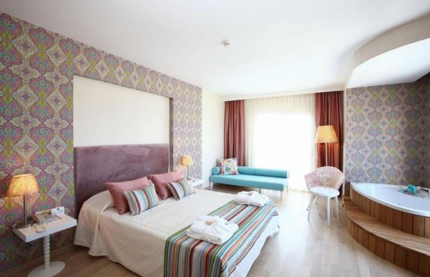 фотографии отеля La Blanche Resort & Spa изображение №51