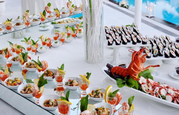 фотографии Alkoclar La Boutique изображение №8