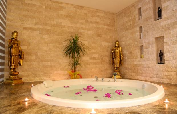 фото отеля Kaya Maris (ех. Art Mari) изображение №9