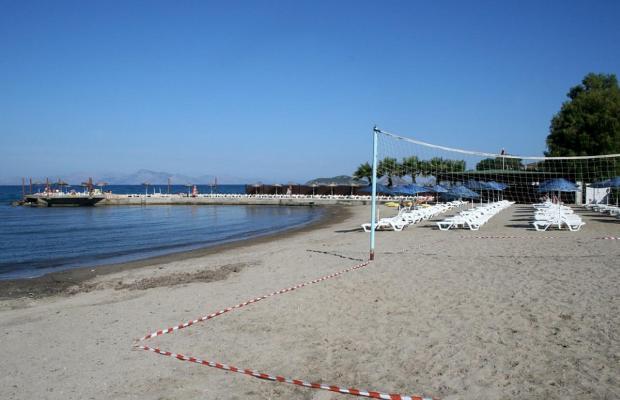 фото отеля Golden Beach изображение №13