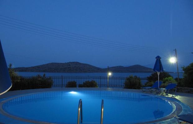 фотографии Selena Hotel Elounda Village изображение №52