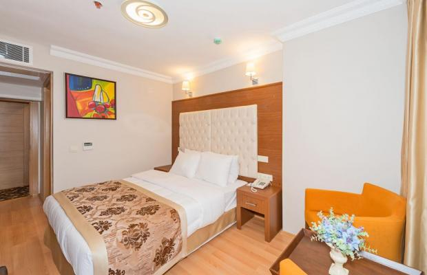 фотографии Skalion Hotel & Spa изображение №28