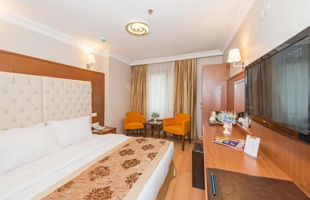 фотографии отеля Skalion Hotel & Spa изображение №27