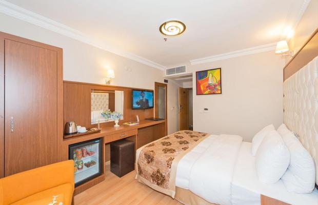 фотографии Skalion Hotel & Spa изображение №24