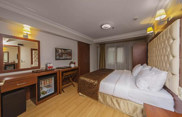 фото Skalion Hotel & Spa изображение №10