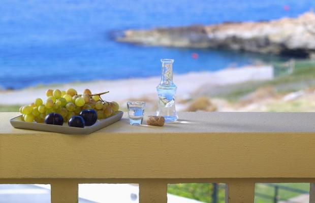фотографии Sissi Bay Hotel & Spa изображение №28
