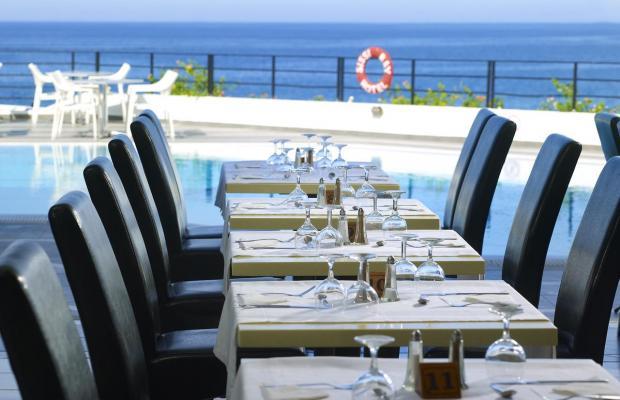 фото отеля Sissi Bay Hotel & Spa изображение №25