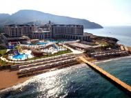 Sunis Efes Royal Palace Resort & Spa, 5*