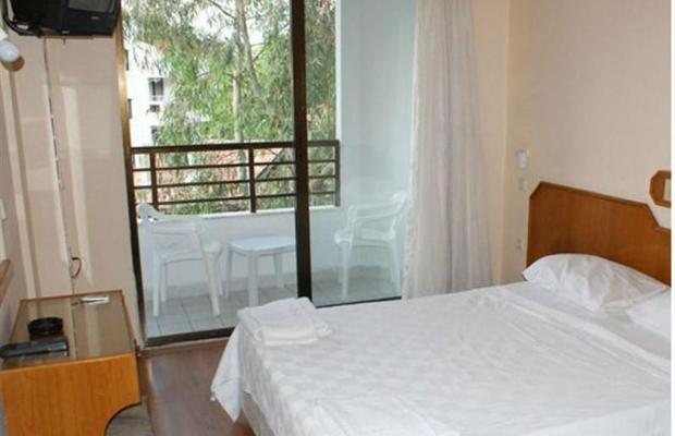 фотографии отеля Dora Portofino изображение №11