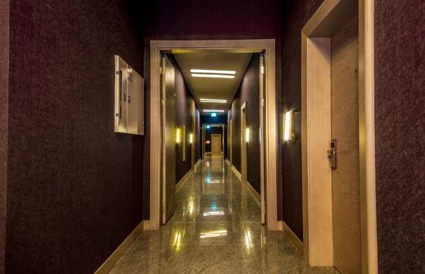 фото отеля Cosmopolitan Resort изображение №25