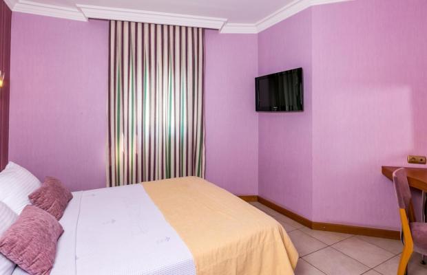 фото отеля Cosmopolitan Resort изображение №17