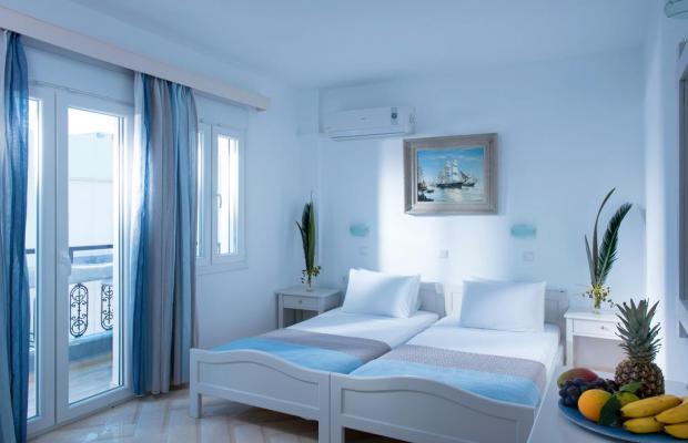 фото Villa Sonia изображение №6