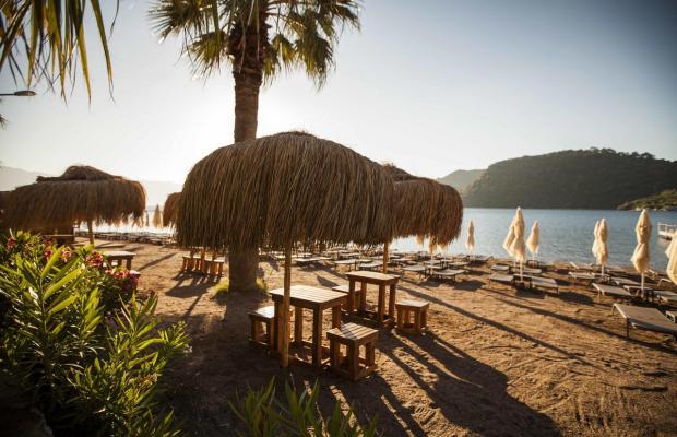 фото отеля Sentido Orka Lotus Beach изображение №53