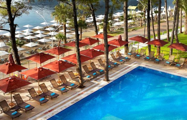фото отеля Sentido Orka Lotus Beach изображение №21