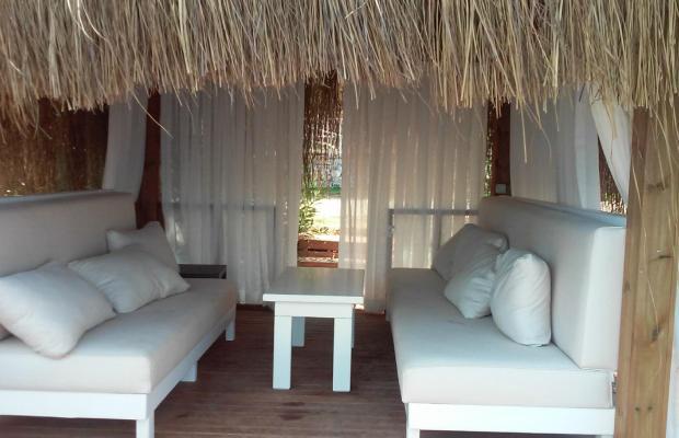 фото отеля Sentido Orka Lotus Beach изображение №13