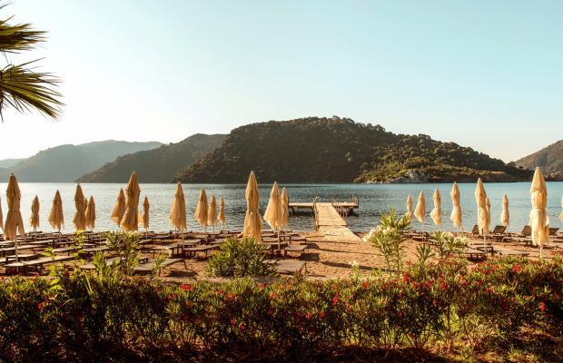 фотографии отеля Sentido Orka Lotus Beach изображение №11