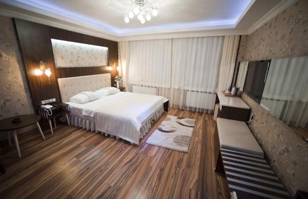 фото Miracle Hotel (ex. Cenevre) изображение №34