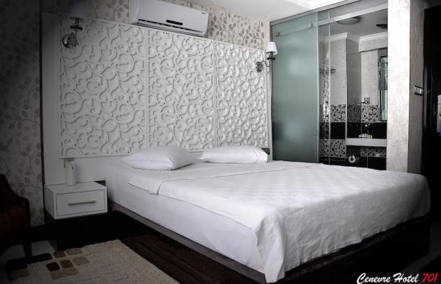 фотографии Miracle Hotel (ex. Cenevre) изображение №28