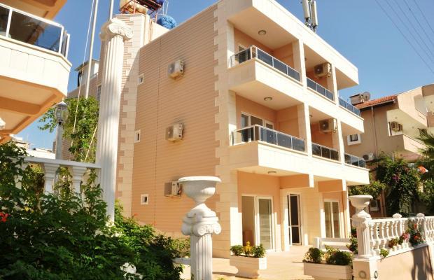 фото отеля Golden Star (ех. Club Seven) изображение №5