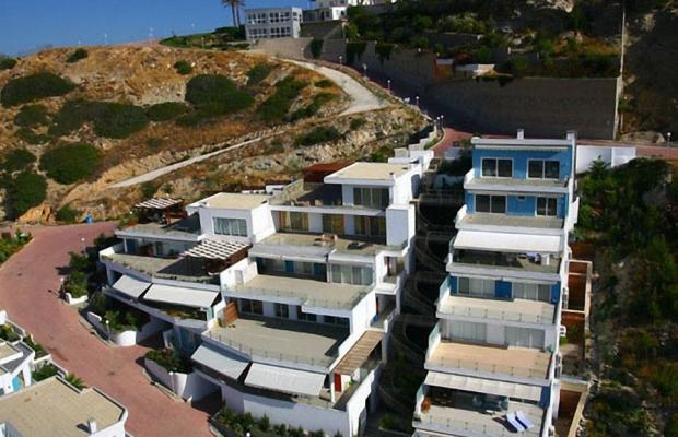 фотографии отеля Permary Villa изображение №63